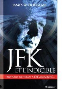 Douglass: JFK et l'Indicible
